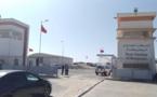 في بلاغ للقوات المسلحة الملكية.. معبر الكركرات بين المغرب وموريتانيا أصبح مؤمنا بالكامل