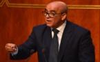 عبد السلام اللبار : الطريقة الجديدة لتأهيل القيمين الدينيين