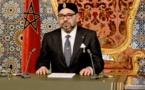 النص الكامل للخطاب الملكي السامي بمناسبة الذكرى الثامنة والستين لثورة الملك والشعب