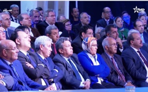 الأخ نزار بركة : خطر كبير يواجه المجتمع المغربي بسبب اندحار الطبقة المتوسطة