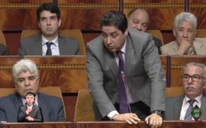 الأخ عمر حجيرة : استغراب من تماطل رئيس الحكومة السابق والحالي في استقبال ممثلي الجهة الشرقية