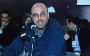 سيدي محمد ولد الرشيد : الجميع مدعو للانخراط الجاد في إعادة هيكلة الشبيبة وضخ دماء جديدة