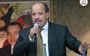 النعم ميارة : الحكومة مطالبة برفع أجور الطبقة الشفيلة وتحسين ظروف عيشها