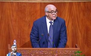 الأخ عبدالسلام اللبار : حكومتنا تغط في سبات عميق وتستمر في مُعاكسة مطالب المستهلكين