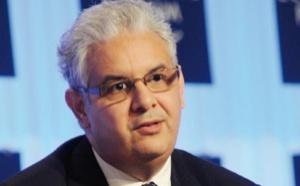الدكتور نزار بركة مع المناضلين والمناضلات بالرباط : المغرب و أزمة البطالة