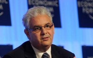 الدكتور نزار بركة : تاريخ حزب الاستقلال في المعارضة