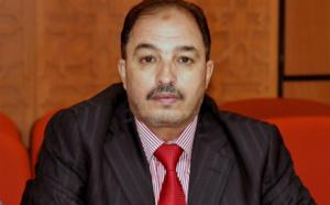 الاخ عبد الغني جناح : الصناع التقليديون بشيشاوة يطالبون بتخفيض المواد الاولية وانجاز مجمع لفائدتهم