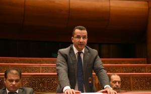 مولاي ابراهيم شريف : الشهادة الإدارية المتعلقة بالعقار غير المحفظ