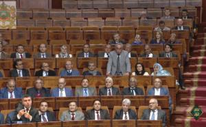 محمد البكاوي : وضعية صغار الفلاحين