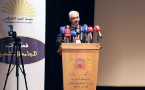 نزار بركة : الحكومة تغذي أزمة الثقة وتكرس التهرب من مسؤولياتها تجاه المغاربة