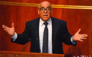 عبد السلام اللبار: وضعية عاملات وعمال المناولة