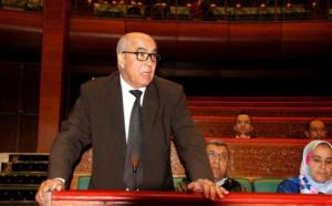 عبد السلام اللبار : شروط الوقاية بالطرق السيارة بالمغرب