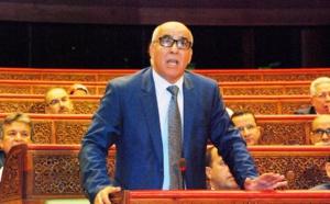 عبد السلام اللبار : مآل مهندسي الدولة خريجي المدرسة الوطنية للفلاحة