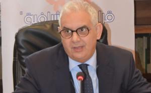 نزار بركة : واقع حقوق المرأة المغربية مُحبط