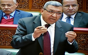 الحسن سليغوة : وضعیة القاصرین المغاربة بالعدید من مدن أوربا