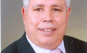 محمد العزري : تطور الجريمة وأساليب مواجهتها