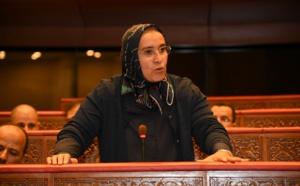 خديجة الزومي : معادلة شهادة الهندسة المعمارية لطلبة خريجي كليات الحجاوي للهندسة التكنولوجيا قسم الهندسة المعمارية بالمملكة الأردنية الهاشمية