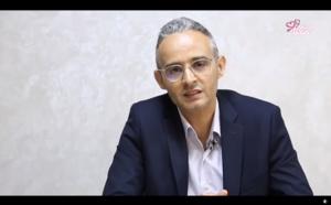 حمي صحتك.. فوائد الصيام مع الدكتور مهدي آزلاف الأخصائي في علوم التغذية …