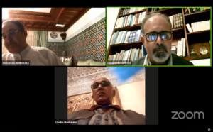 رواد في الذاكرة.. الحلقة الثانية حول مسار زعيم الوحدة عبد الخالق الطريس