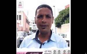 ها علاش غادي نصوت على حزب الاستقلال