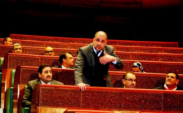 الأخ فؤاد القادري : الحكامة الترابية تتطلب تغييرا بنيويا في طريقة توزيع السلطة والثروة والنخب