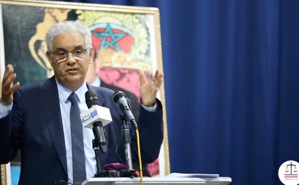 المغرب وأزمة البطالة