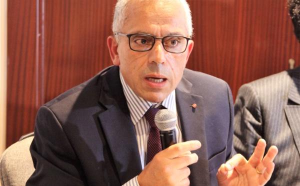 عبد اللطيف معزوز : قانون مالية 2019 تهديد معلن للتاوازنات الماكرو اقتصادية وتجاهل لمعاناة المواطنين والمقاولات