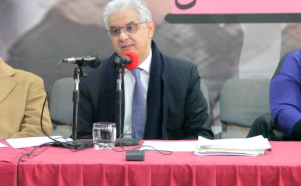 نزار بركة : الحكومة والحوار الاجتماعي.. تردد معتاد وتسويف مزمن في الوفاء بالتزاماتها المعلنة