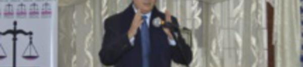 نزار بركة : حزب الاستقلال بفاس.. تعبئة وتوجه نحو المستقبل