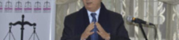 نزار بركة : تعبئة شاملة لتنزيل رؤية قيادة الحزب للنهوض بأدائه على المستوى المحلي