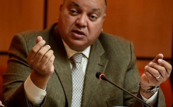 الاخ محمد الحافظ : التعثر في بلوغ أهداف البرامج السكنية يؤثر على حق المواطنين في السكن