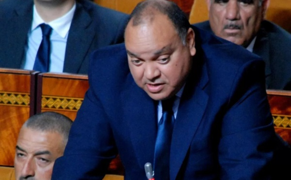 محمد الحافظ : التأخر في تشغيل لاسامير يشكل فرصة لاغتناء بعض الشركات على حساب المواطنين