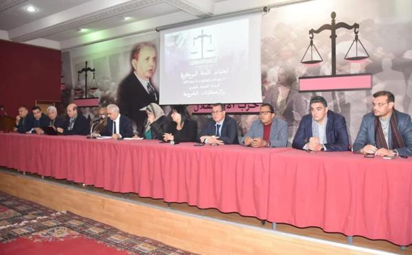 روبورتاج القناة الأولى حول السياسة الصحية بالمغرب والاشكاليات المطروحة