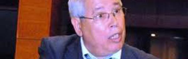 محمد العزري : تقییم سیاسة المدینة والتقائیة السیاسات العمومیة في هذا المجال
