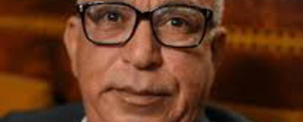 الأخ عبدالرحمان خيير : المعايير المعتمدة في الاستفادة من المنح الجامعية
