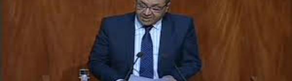 الحسن سليغوة : وضعية حراس الامن لدى الشركات الخاصة