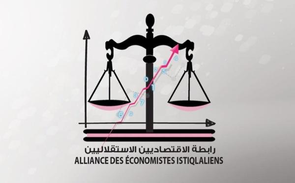 رابطة الاقتصاديين الاستقلاليين.. تطالب الاتحاد الأوروبي بإحترام السيادة الاقتصادية والجبائية لبلادنا