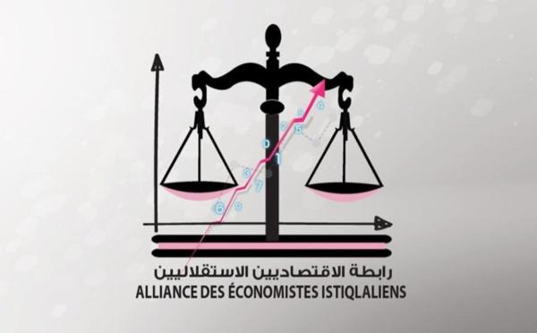 """رابطة الاقتصاديين الاستقلاليين تحذر الحكومة من الانعكاسات الخطيرة لفيروس """"كورونا"""" المستجد على الاقتصاد الوطني"""
