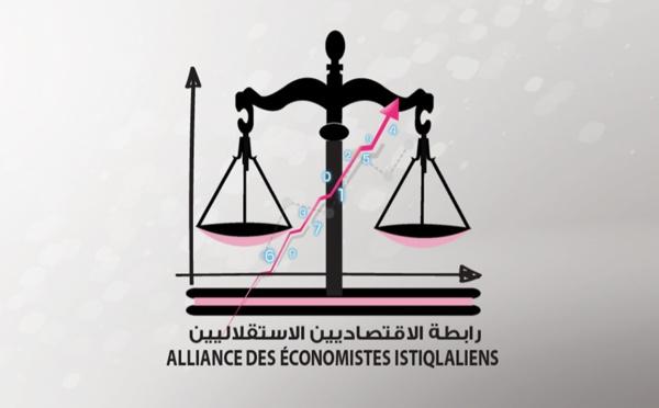 اقتصاديو حزب الاستقلال يقترحون 20 تدبيرا لمواجهة التداعيات الاجتماعية والاقتصادية لفيروس كورونا