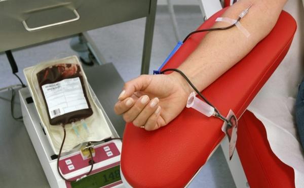رابطة الأطباء الاستقلاليين تطلق نداء لدعوة المغاربة إلى التبرع بالدم