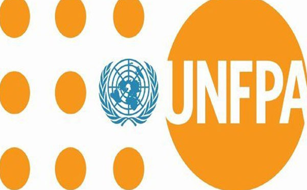 """كوفيد- 19 ـ المغرب … صندوق الأمم المتحدة للسكان يطلق عملية """"سلامة"""" مع الشركاء المؤسساتيين والمجتمع المدني"""