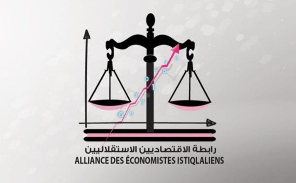 بلاغ لرابطة الاقتصاديين الاستقلاليين : الاسراع بإنقاذ وإنعاش قطاع السياحة والصناعة التقليدية