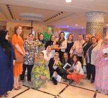 في بلاغ للمكتب التنفيذي لمنظمة المرأة الاستقلالية