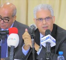 الأمين العام لحزب الاستقلال : مشروع قانون مالية 2019.. ميزانية لتكريس الأزمة