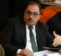 عبد الغني جناح : الدعوة الى تبسيط مساطر البناء بالعالم القروي