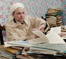 """""""الحرية في شعر علال الفاسي"""" موضوع أمسية شعرية برحاب مؤسسة علال الفاسي"""