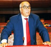 عبد السلام اللبار : امتحانات الباكالوریا