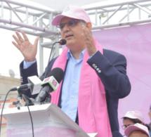 نزار بركة.. النقابات انتزعت الاتفاق الاجتماعي والحكومة مدعوة إلى وقف نزيف الطبقة الوسطى