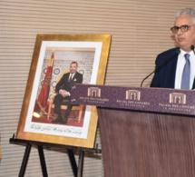 نزار بركة : تعديل حكومي بلا هوية سياسية ولا يرقى إلى أفق الانتظارات المشروعة
