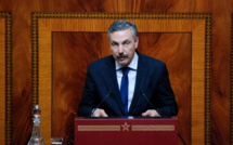 الفريق الاستقلالي بمجلس النواب يصادق على اتفاقية الضمان الاجتماعي بين المغرب وهولاندا